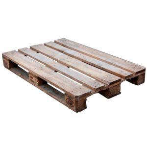 деревянный поддон купить в калининграде